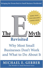 The E Myth Revisisted