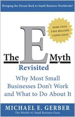 The E Myth Revisisted